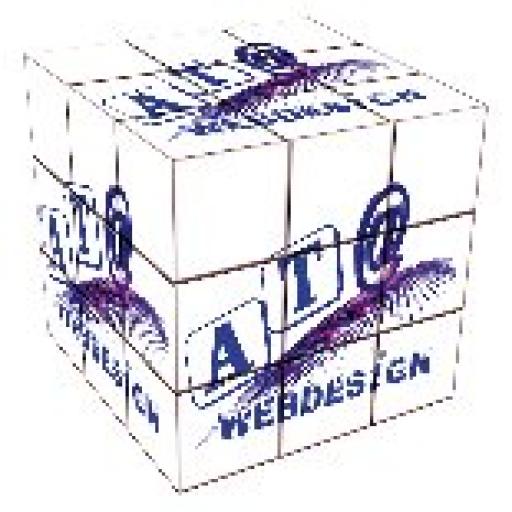 At-webdesign